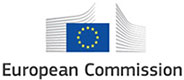EuropeanCommision