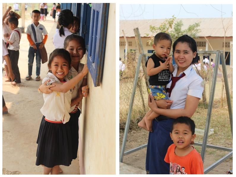 LaoPDRSchool.jpg