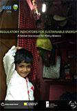 Cover of Report Regulatory Indicators for Sustainable Energy
